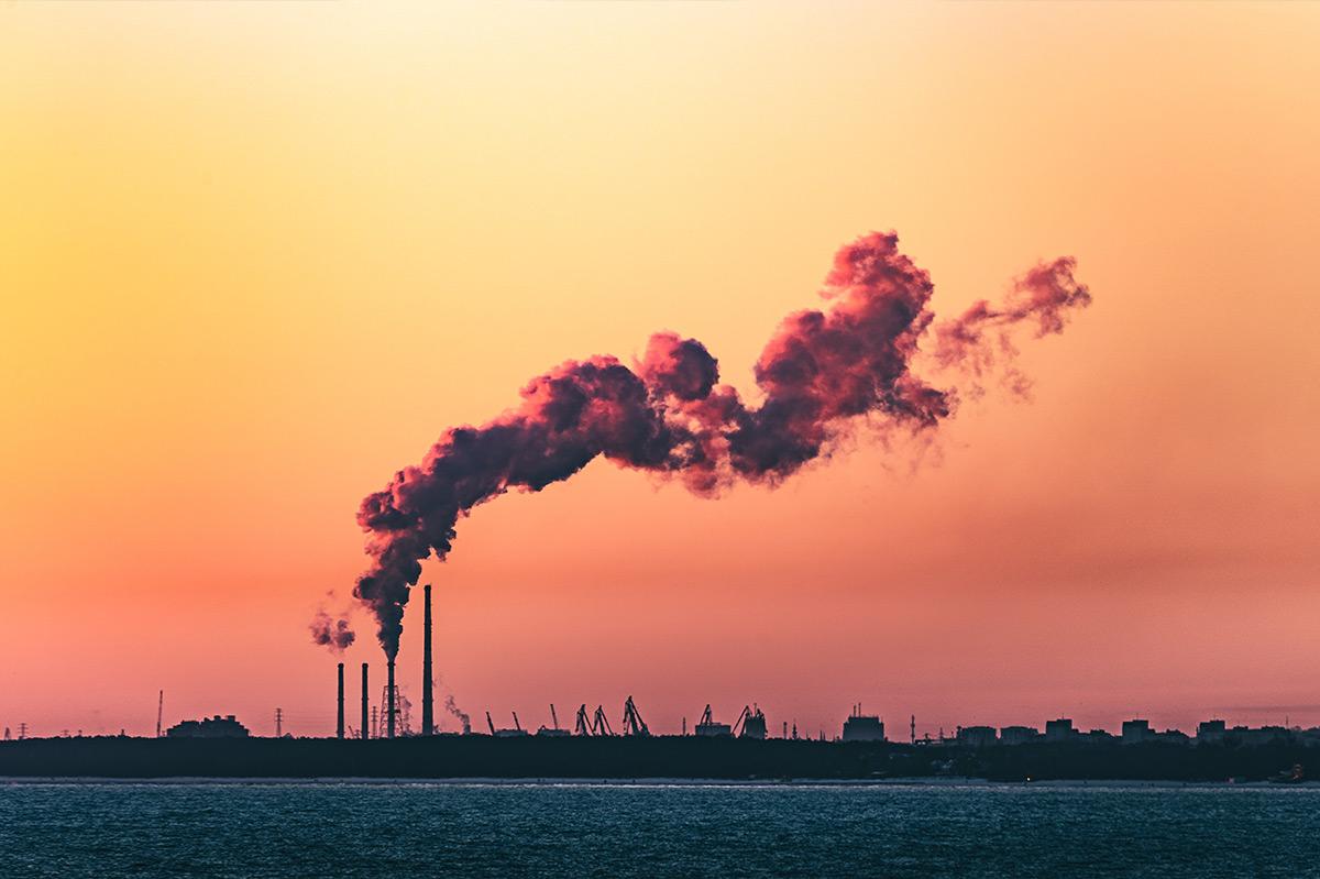 Carbon Tax NrG Renewable Energy