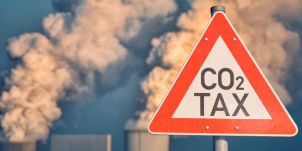 Co2, tax, co2 tax, law, power plant, sign, shield, co2, background, fumes, coal plant, carbon tax, carbon tax, carbon tax, environmental tax, carbon dioxide, greenhouse gases, note, word, text, letters, smoke, Smoke, climate change, revenue, taxes, levy, import, energy transition, climate protection, balancing, global warming, budget, electricity, politics, heating, emissions, climate gas, economy, CO2 emissions, environmental protection, price, rethink, graph, symbolic, warning, future, Introduction, hysteria, backdrop